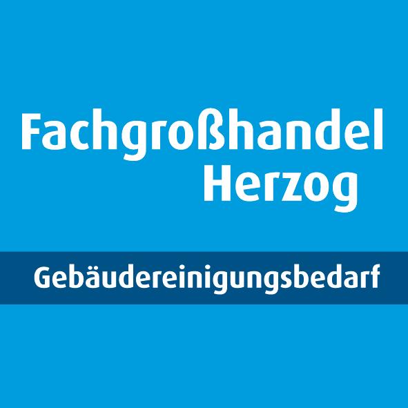 Fachgroßandel Herzog