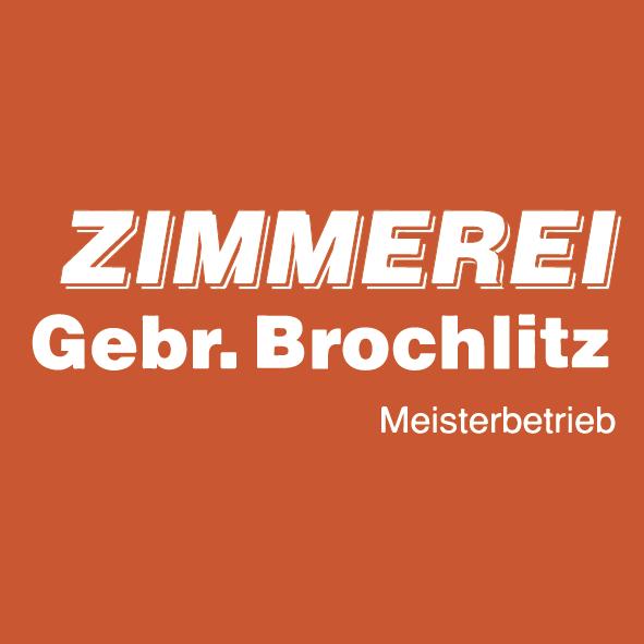 Zimmerei Brochlitz