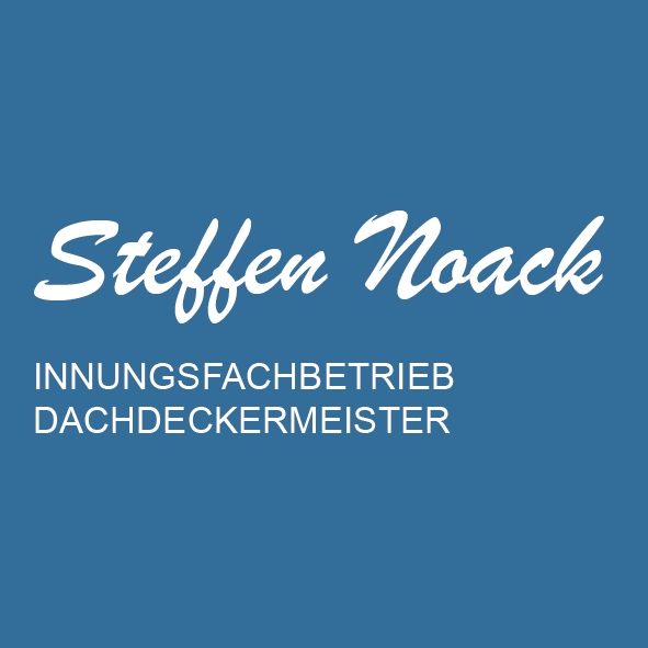 Steffen Noack