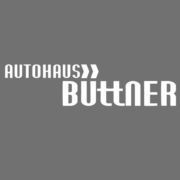 Autohaus Büttner