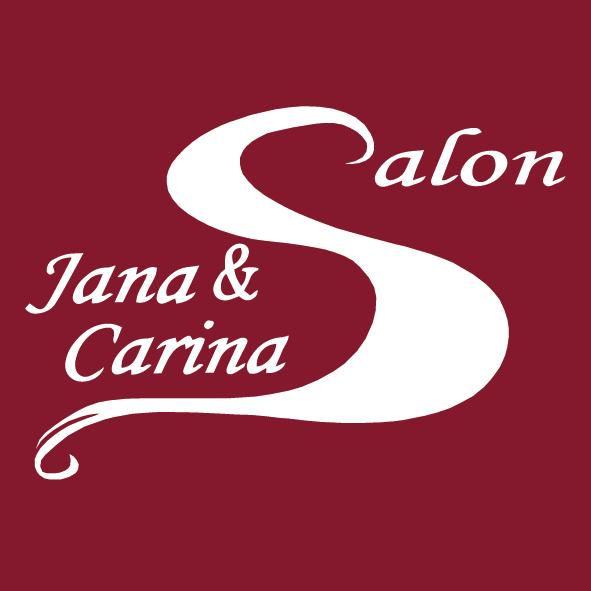 Salon Jana&Carina