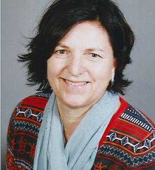 Marcella Brunner