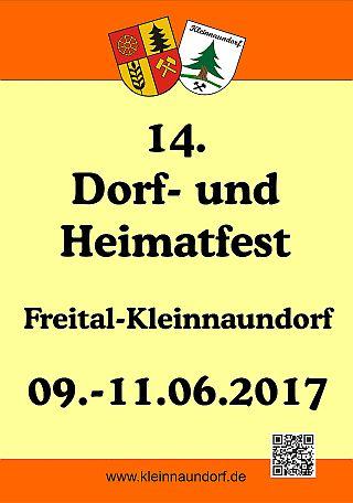 Plakat HF 2017-3