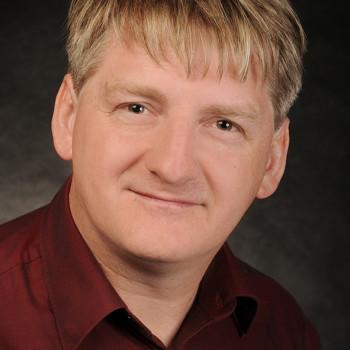 Bernd Peschel