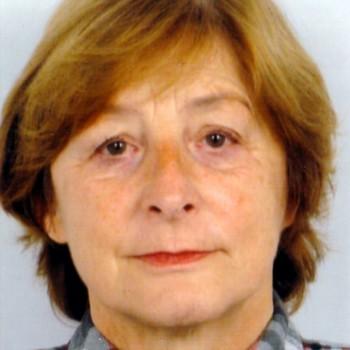 Karin Pellmann