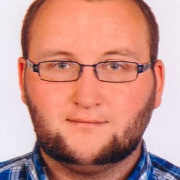 Robert Böttcher