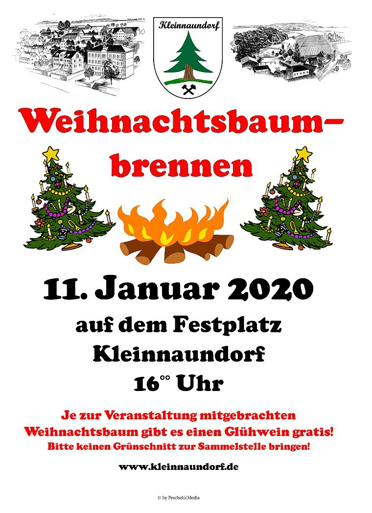 Weihbaumbrennen_2020