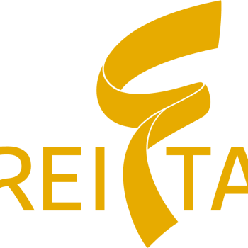 Logo_Freital_1C_gelb_wHG_ohne_Claim